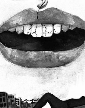 Eat Pavement